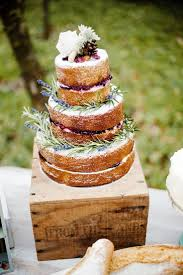 269 best cakes images on pinterest cakes marriage and parties