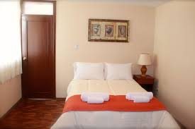 Home Design Plaza Quito by Beautiful House Quito Bed U0026 Breakfast To Rent In Quito