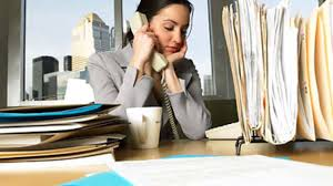 Office Work Images Simple Strategies For Coping With Less Sleep At Work Health