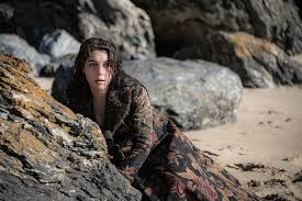 adelaide kane wallpapers reign has been cancelled fangirlish