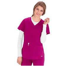 grey anatomy scrubs cheap at best way to study anatomy and physiology