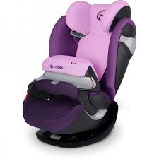 comparatif siège auto bébé siège auto cybex pallas m 9 36 kg groupe 1 2 3 vainqueur du test