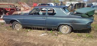 car junkyard michigan jeff in the junkyard the left behinds