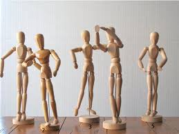 wooden artist mannequin mannequin challenge the most entertaining flashmob of the year