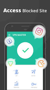 proxy apk vpn proxy master free unblock security vpn 1 0 5 apk