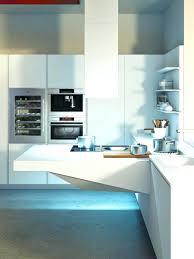 Best 25 Teal Kitchen Ideas Kitchen Cabinets Best 25 Hanging Kitchen Cabinets Ideas On