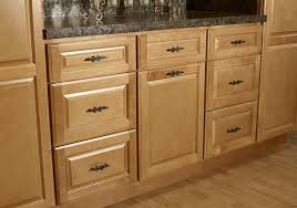 Premier Kitchen Cabinets Craftsman Premier U2013 Quincy Golden Kitchen Swansea Cabinet Outlet