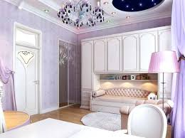 home interior design catalogs home design catalog hermelin me