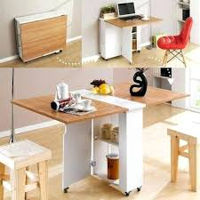space saving ideas for kitchens best space saving furniture ideas on folding table design plans