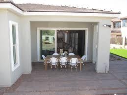 Multi Slide Patio Doors by Window And Patio Doors Avanti Industries Llc Roc 291330