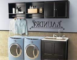 Laundry Room Wall Decor by Laundry Room Impressive Laundry Room Wall Color Ideas