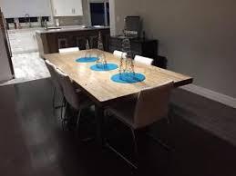 buy and sell furniture in truro buy u0026 sell kijiji classifieds