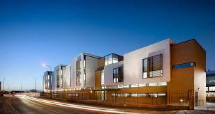 best college for architecture home design interior 2016