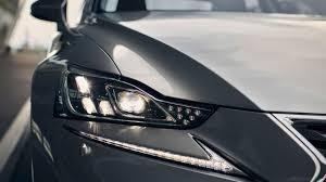 lexus is300h tuning lexus is luxury sports sedan lexus europe