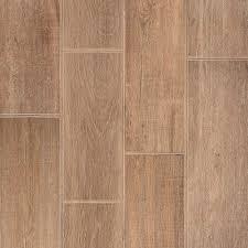 Ceramic Wood Tile Flooring Indoor Tile Floor Ceramic Textured Olimpya Plus Ceramica