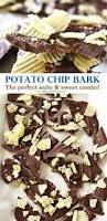 best 25 chocolate potato chips ideas on pinterest pretzel chips