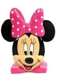 Disney Bath Rug New Disney Minnie Mouse 21 Pc Shower Curtain W Hooks Trash Can