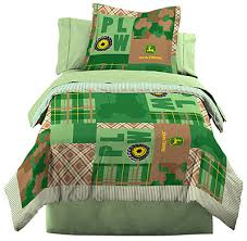 John Deere Bedroom Decor Bedroom - John deere kids room