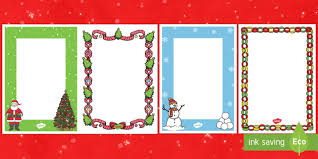photo insert christmas cards christmas cards with photo insert km creative