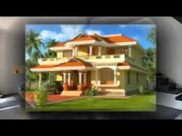 simple interior design ideas for indian homes simple interior design ideas for south indian homes