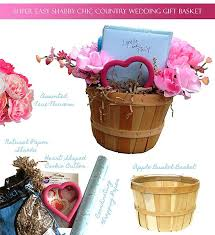 Country Gift Baskets 25 Best A Basket Full Of Gratitude Images On Pinterest Gifts