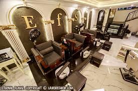 Top Shop Nail Bar Top Nail Salons In Lahore At Lahoresnob Com