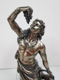 dionysus greek god statue how well do you know your greek gods playbuzz