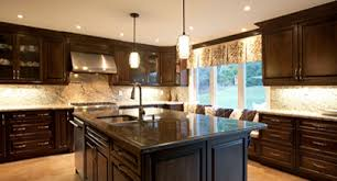modern kitchen cabinets canada custom kitchen cabinets mississauga brton custom kitchen