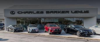 new lexus pursuits visa charles barker lexus virginia beach chesapeake u0026 norfolk va