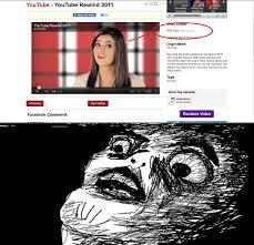 Meme Faces Original Pictures - image 220067 oh crap omg rage face know your meme