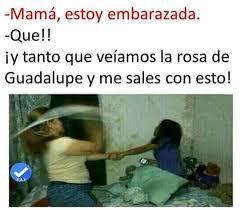 Rosa De Guadalupe Meme - tantas horas de la rosa de guadalupe meme by randy10cb memedroid