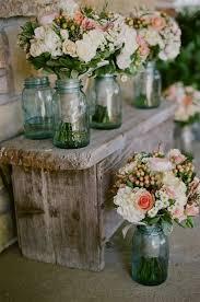 drag es mariage id al decoration fleurs mariage chetre les 25 meilleures id es