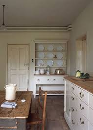 Kitchen Designs Country Style Best 25 Country Kitchen Designs Ideas On Pinterest Country
