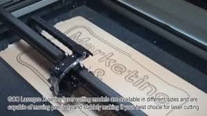 wooden letter templates cutting wood letters with laser machine youtube cutting wood letters with laser machine