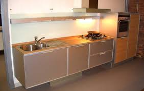 kitchen armani kitchen design replace or reface cabinets mud