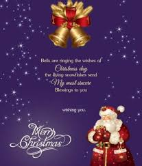 merry day wishes greeting message card ecard image
