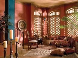 Turkish Interior Design Turkish Living Room Living Rooms Room And Walls