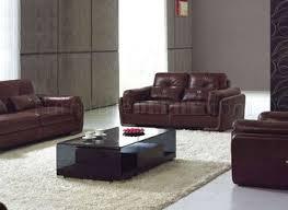 Maroon Living Room Furniture - burgundy living room decor beautiful white bedroom designs