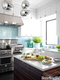 best kitchen lighting ideas modern kitchen lighting ideas breathingdeeply