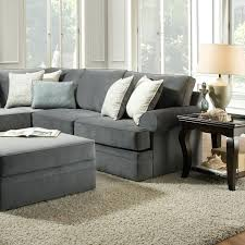 big lots furniture sofas sofa big lots big lots sectional sofa luxury furniture beautiful big