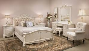 Classic European Bedroom Furniture European Bedroom Furniture Set European Bedroom Furniture Set