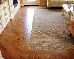 timber floor with carpet insert search premier mill