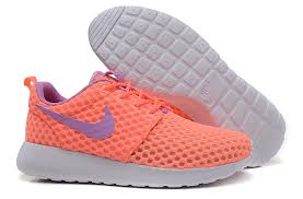 light purple nike shoes nike shoes for clearance nike roshe one br for women red