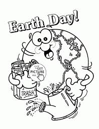 coloring pages 4u earth day coloring pages 9 best winter coloring pages images on pinterest coloring for kids