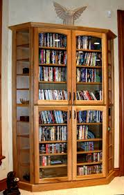 Kitchen Bookcases Cabinets Explore St Louis Specialty Use Kitchen Cabinets Cabinet Design