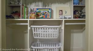 Closetmaid System Shelves Ergonomic Shelf Storage Organizer For Home Design