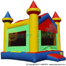 Backyard Inflatables Bouncy Houses To Buy Kids Inflatables Jumphouse Sale