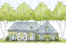 French Country European House Plans 213 Best Houses Images On Pinterest Vintage Houses House Floor