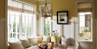 replacement windows and replacement doors pella baton rouge