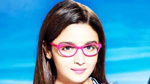 alia bhatt wallpapers latest hd images from new movies 1920 1080